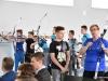 Otwarcie Hali Luczniczej - Dabrowa Tarnowska - 20 maja 2019 (50)