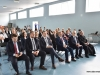 Otwarcie Hali Luczniczej - Dabrowa Tarnowska - 20 maja 2019 (7)