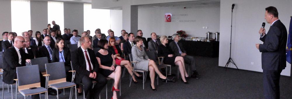 1st-inwestor-sse-dabrowa_tarnowska-11