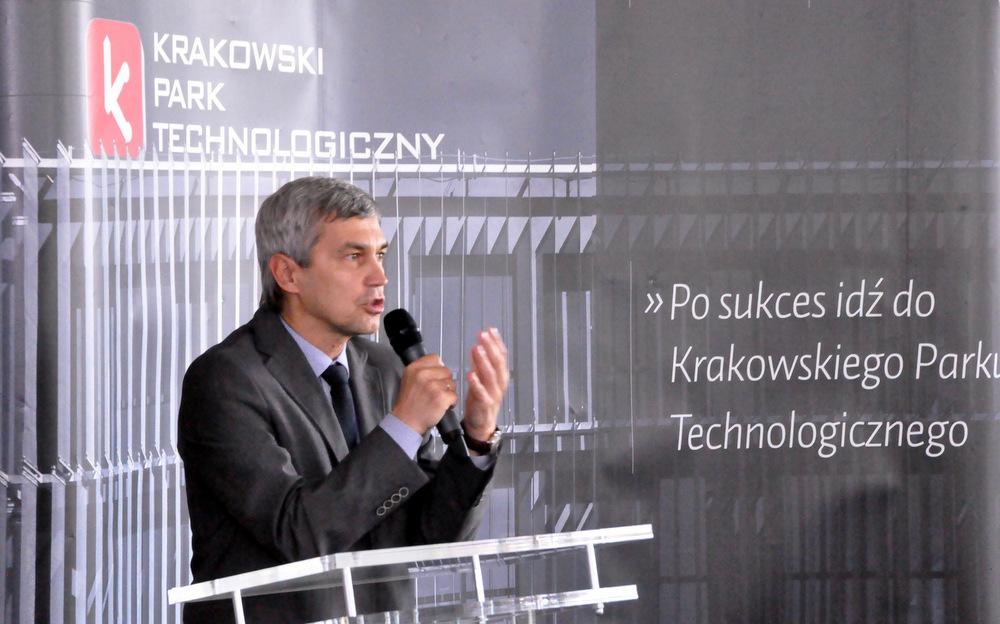 1st-inwestor-sse-dabrowa_tarnowska-19