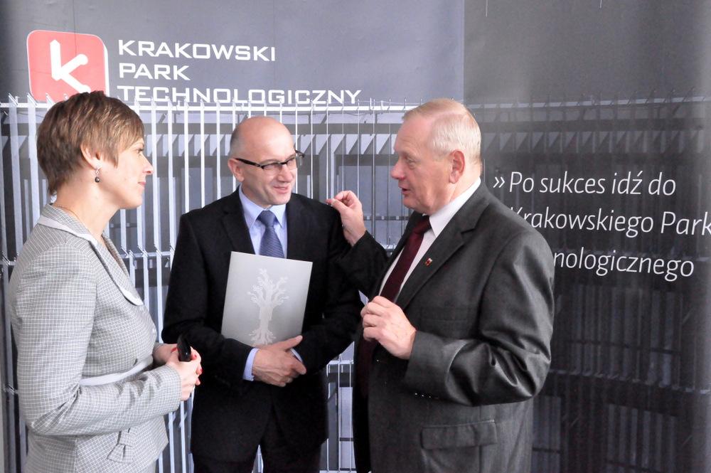 1st-inwestor-sse-dabrowa_tarnowska-26