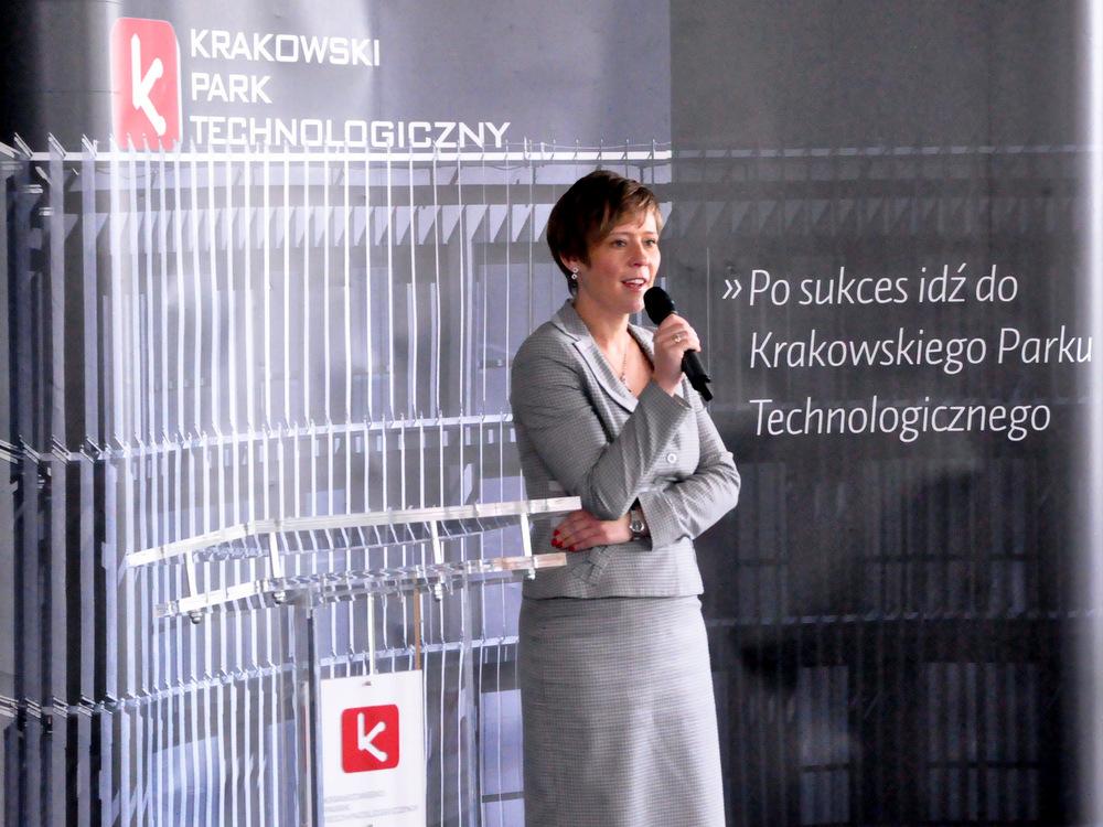 1st-inwestor-sse-dabrowa_tarnowska-3