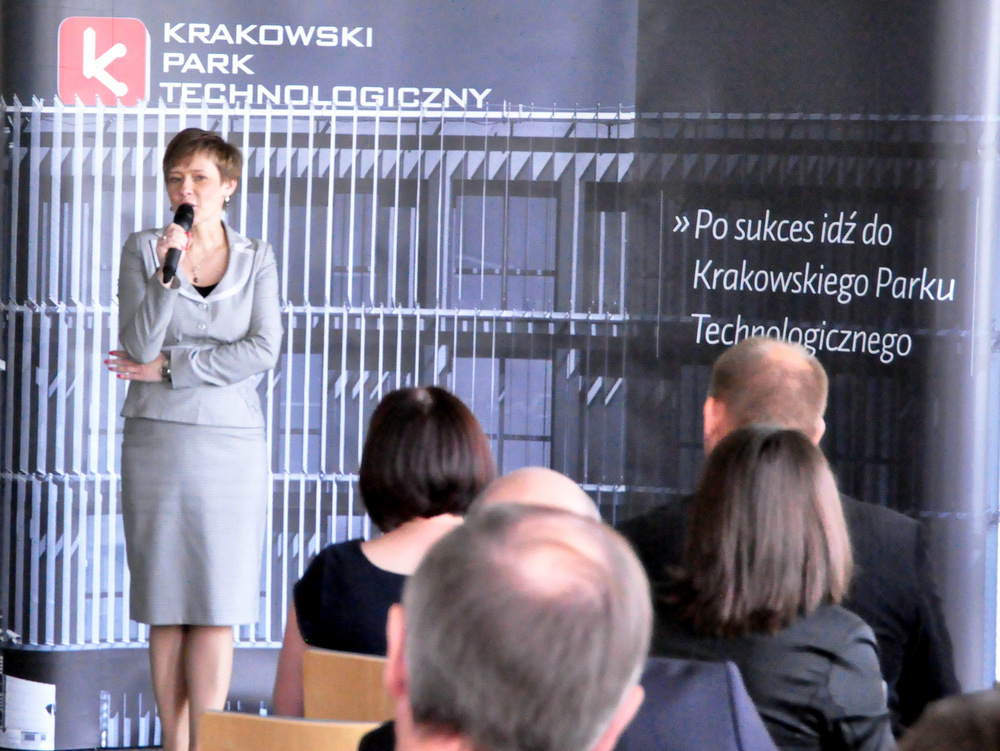 1st-inwestor-sse-dabrowa_tarnowska-4