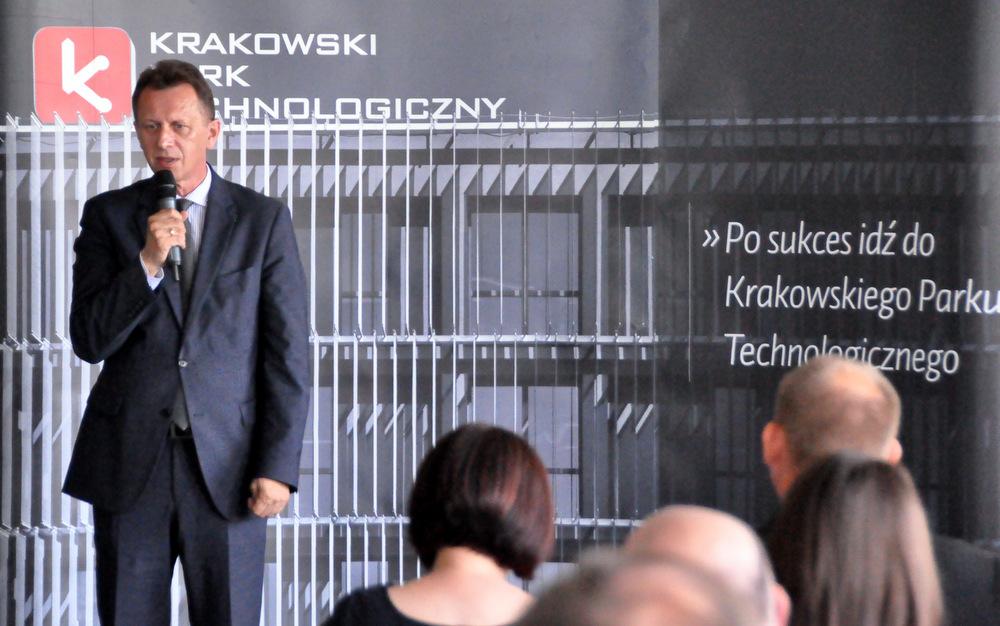 1st-inwestor-sse-dabrowa_tarnowska-8