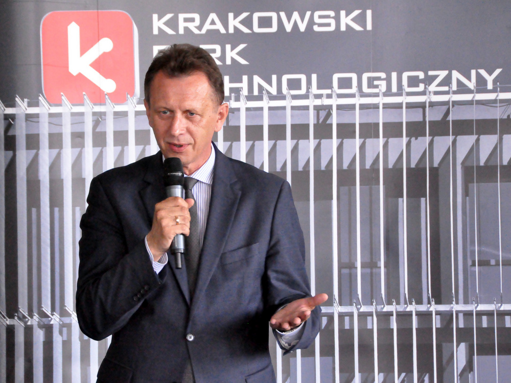 1st-inwestor-sse-dabrowa_tarnowska-9