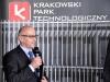 1st-inwestor-sse-dabrowa_tarnowska-16