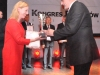 kongres_regionow-2014-2