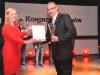 kongres_regionow-2014-3