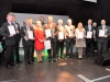 kongres_regionow-2014-4