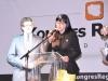 kongres_regionow-2014-5
