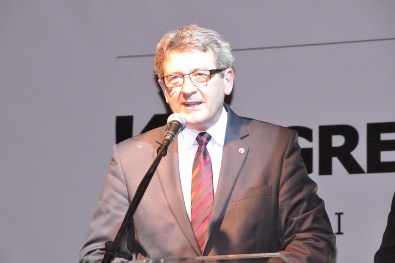 kongres_regionow-2014-6