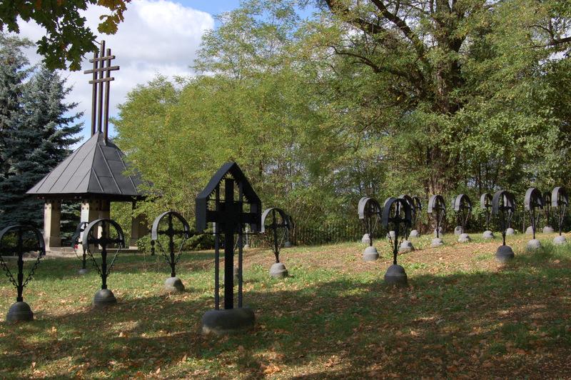 055-cmentarz-wojskowy-nr-248-dabrowatarnowska-2