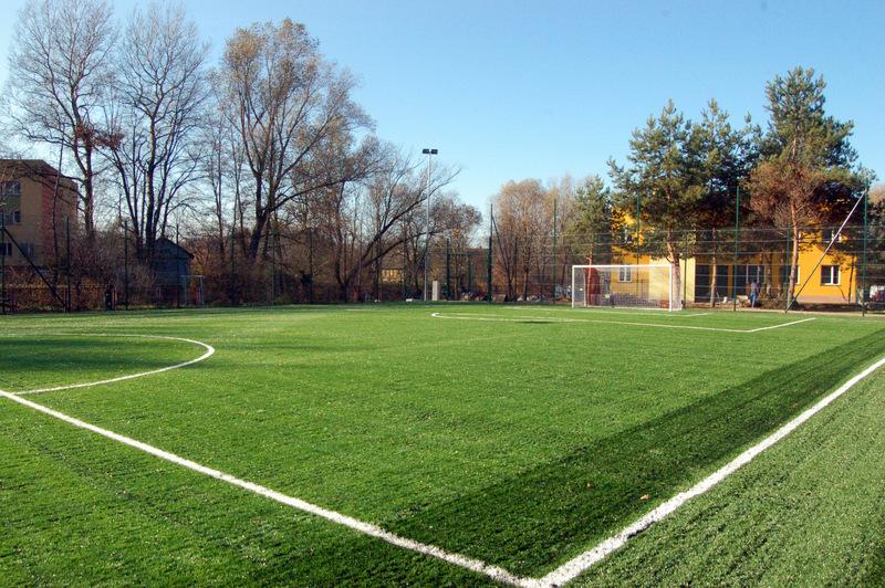 084-boiskaa-orlik-2012-8