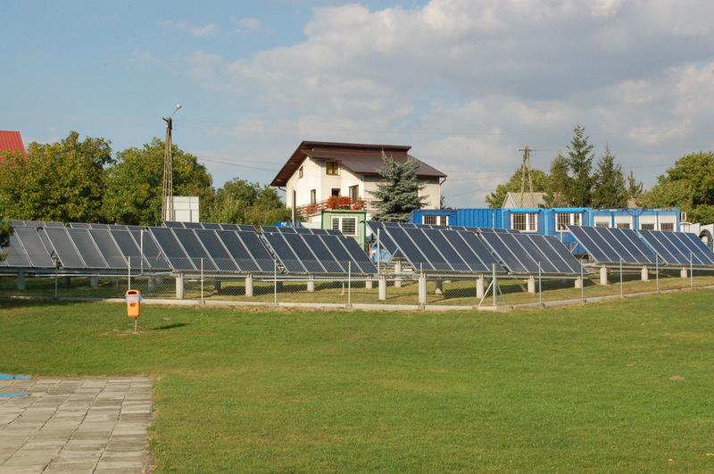 1-solary-przy-krytej-plywalni-w-dabrowie-tarnowskiej-1