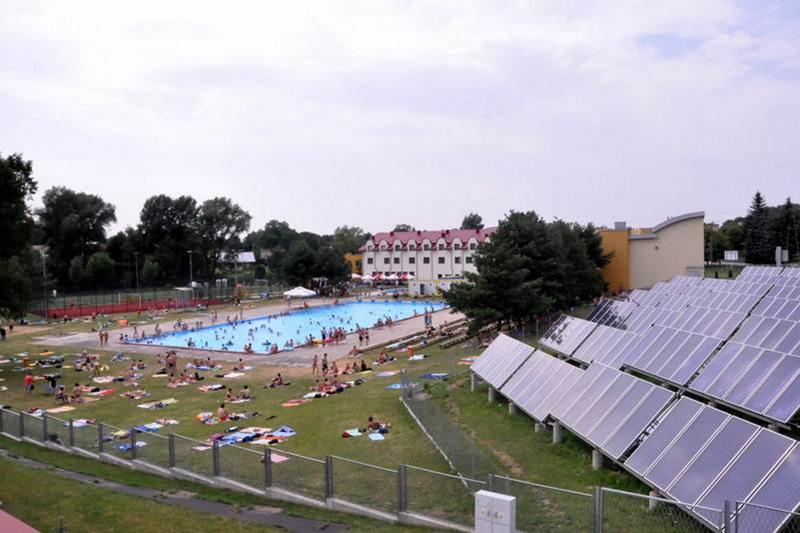 1-solary-przy-krytej-plywalni-w-dabrowie-tarnowskiej-2