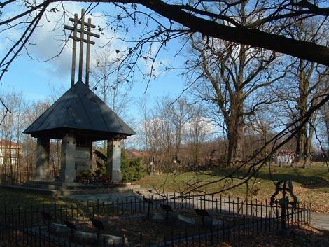 144-cmentarz-wojskowy-nr-248-dabrowatarnowska-1