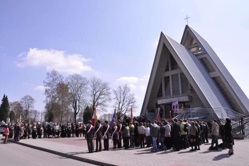 147-kaplica-cmentarna-w-dabrowie-tarnowskiej