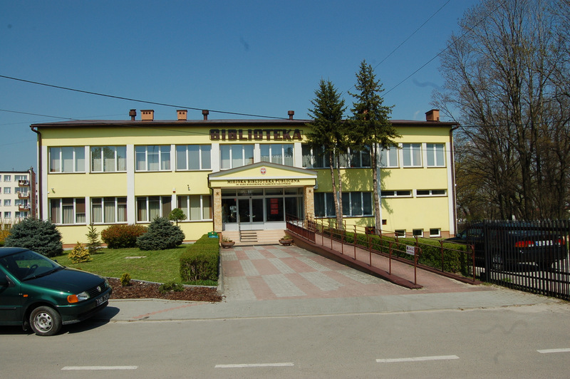 dabrowa-tarnowska-101