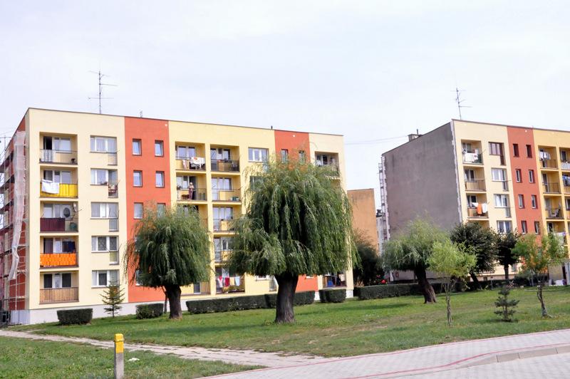 dabrowa-tarnowska-112
