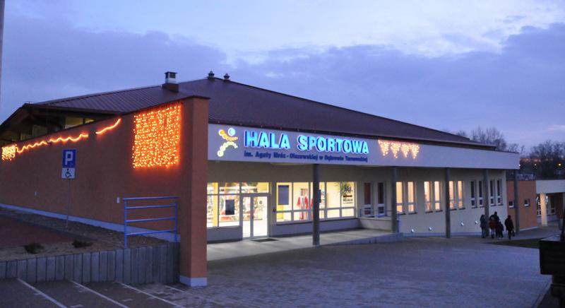 dabrowa-tarnowska-120