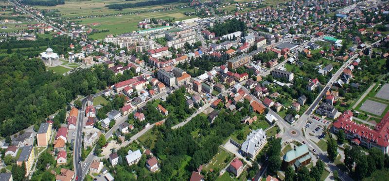 dabrowa-tarnowska-146