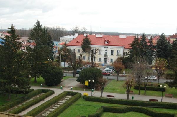 dabrowa-tarnowska-71