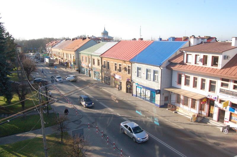 dabrowa-tarnowska-87