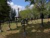 056-cmentarz-wojskowy-nr-248-dabrowatarnowska