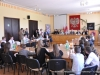 iii-debata-miedzyszkolna-o-tolerancji-12-05-2015-1