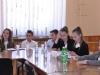 iii-debata-miedzyszkolna-o-tolerancji-12-05-2015-10