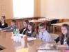 iii-debata-miedzyszkolna-o-tolerancji-12-05-2015-11
