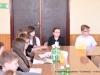 iii-debata-miedzyszkolna-o-tolerancji-12-05-2015-12