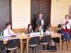 iii-debata-miedzyszkolna-o-tolerancji-12-05-2015-13