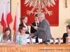 iii-debata-miedzyszkolna-o-tolerancji-12-05-2015-14