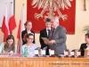 iii-debata-miedzyszkolna-o-tolerancji-12-05-2015-15