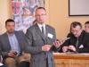 iii-debata-miedzyszkolna-o-tolerancji-12-05-2015-16