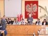 iii-debata-miedzyszkolna-o-tolerancji-12-05-2015-17