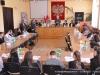 iii-debata-miedzyszkolna-o-tolerancji-12-05-2015-18