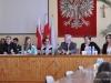 iii-debata-miedzyszkolna-o-tolerancji-12-05-2015-2