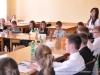 iii-debata-miedzyszkolna-o-tolerancji-12-05-2015-20