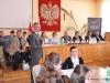 iii-debata-miedzyszkolna-o-tolerancji-12-05-2015-22