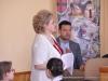 iii-debata-miedzyszkolna-o-tolerancji-12-05-2015-4