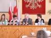 iii-debata-miedzyszkolna-o-tolerancji-12-05-2015-5
