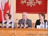 iii-debata-miedzyszkolna-o-tolerancji-12-05-2015-6