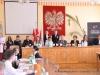 iii-debata-miedzyszkolna-o-tolerancji-12-05-2015-7
