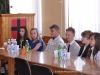 iii-debata-miedzyszkolna-o-tolerancji-12-05-2015-8