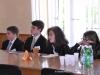 iii-debata-miedzyszkolna-o-tolerancji-12-05-2015-9