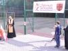 otwarcie-boisk-lipiny-2014-17