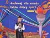 otwarcie-boisk-lipiny-2014-36