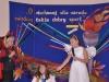 otwarcie-boisk-lipiny-2014-48
